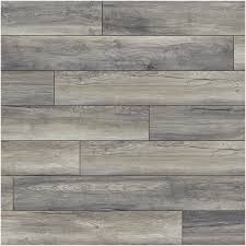 12mm estate grey oak embossed laminate flooring