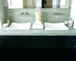 glorious affordable countertop options and bathroom countertop options aweome comparison affordable 45 affordable bathroom countertop