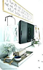 long wall decor long wall decoration wall decor above wall decor above nice inspiration ideas long