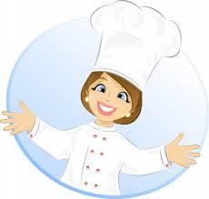 Resultado de imagen de cook