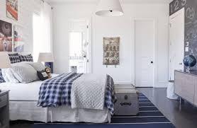 Science Wallpaper Bedroom Homes News Wall Street Journal