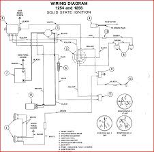 riding lawn mower ignition switch wiring diagram wiring diagram wiring diagram for lawn mower ignition switch