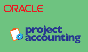 Accounting Interview Questions TOP 100 Oracle Project Accounting Interview Questions [UPDATED] 73