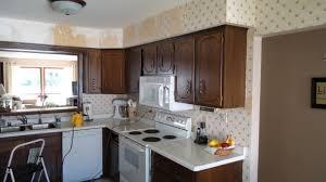 dark oak kitchen cabinets. Cabinets Pictures Black Marble Countertop Amazing Dark Oak Kitchen T
