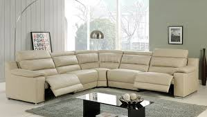 Full Size of Sofa:jedd Fabric Reclining Sectional Sofa Beautiful Jedd  Fabric Reclining Sectional Sofa ...