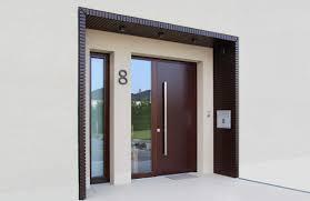 Perfekt Für Ihren Altbau Moderne Wimmelmeier Fenster Türen