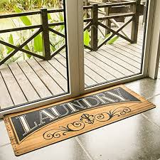 Lovable Utility Runner Rugs Laundry Room Rugs And Mats Roselawnlutheran
