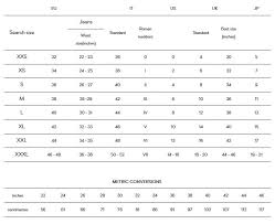 Valentino Mens Shirt Size Chart Red Valentino Abito Jersey Dress Zappos Com