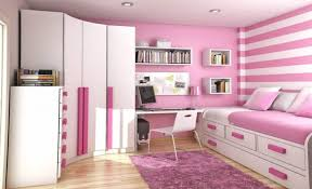 paint colors for kids bedrooms. Room Painting Ideas Wall For Girl Girls Paint Children\u0027s Designs Colour Combination Kids Colors Bedrooms