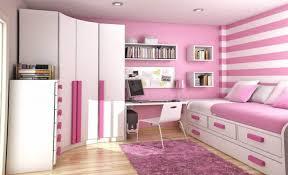 kids bedroom paint designs. Room Painting Ideas Wall For Girl Girls Paint Children\u0027s Designs Colour Combination Kids Bedroom D