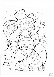 Small Picture Emmy On The Top dragon tales cartoons dragon tales coloring pages