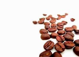 coffee beans desktop background. Simple Background Coffee  Coffee Brown White Bean Bean Flag This Wallpaper  With Coffee Beans Desktop Background 2