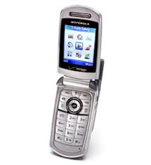 motorola flip phone history. motorola-e815-g ac members - tell us about your device history! motorola flip phone history e