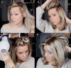 Objem Na Maximum Vyčarujte Zo Svojich Jemných Vlasov Poriadnu Hrivu