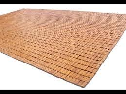 watch bamboo outdoor rug 2018 wool area rugs