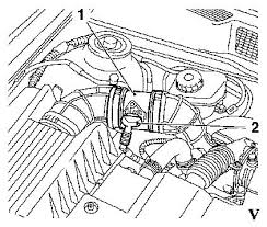 vauxhall workshop manuals \u003e astra g \u003e j engine and engine Vectra C Wiring Diagram Download object number 2434951 size default Vectra C Rear Ashtray