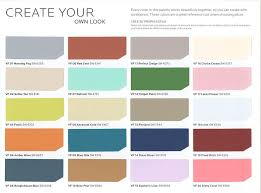 Sherwin Williams Industrial Color Chart Cheerful Sherwin Williams Color Chart Pdf Y0341614 Arts And