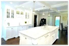 carrara marble countertop cost marble before 1 2 slab cost white marble frequently asked questions white carrara marble countertop per square foot