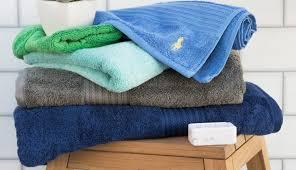 bulk clearance turkish sold oversized mustard monogram asda cotton baby target best fieldcrest towels cannon brown