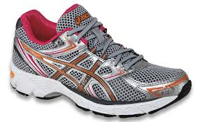 asics titanium womens gel equation 7 lightning rasberry running shoes