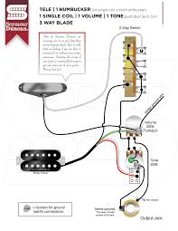 kay guitar wiring diagram on kay images free download wiring diagrams Single Pickup Guitar Wiring Diagram kay guitar wiring diagram 6 rickenbacker guitar wiring diagram kay guitar body electric bass guitar single pickup electric guitar wiring diagram