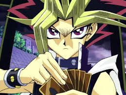The dawn of a new era (tdoane) is 5 years old. Yugioh Trading Card Game Online