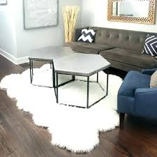 black and white rug black and off white rug large black rug large off white