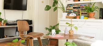 nyc apartment decorating tips and ideas on a budget