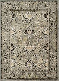 united weavers madeline 300 30067 blue grey traditional rug