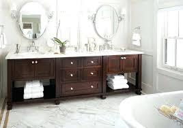 the best bathroom vanity ideas bathroom best bathroom vanity paint throughout bathroom do it yourself bathroom