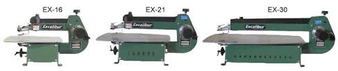 scroll saw labeled. excalibur scroll saw labeled