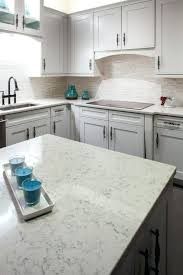 best cleaner for quartz countertops kitchen quartz kitchens gallery cleaning quartz countertops with clorox wipes