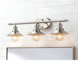 Bathroom mirrors with lights above Plans Bathroom Lights Above Mirror Lighting Over Bathroom Mirror Light Brushed Nickel Retro Vanity Light Above Bathroom Lights Above Mirror Exponoviascrinfo Bathroom Lights Above Mirror Like Add Comment Pin To Share