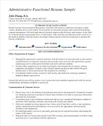 Sample Resume For Medical Office Manager Buy A Essay For Cheap Sample Resume Medical Office Secretary
