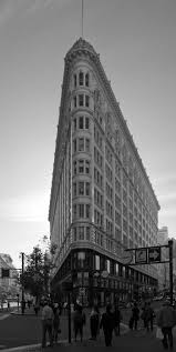 famous architectural buildings black and white. Modified Phelan. Phelan Building Famous Architectural Buildings Black And White U