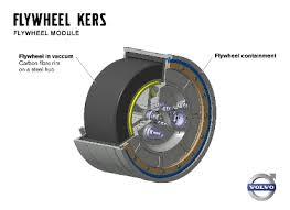 Design Fridays Volvos New Flywheel Design Build Play