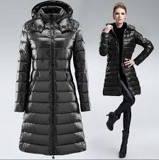 2016 winter style best choice down coats femme winter coats hooded coats fashion outdoor womens ar