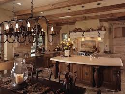 ... Home Decor, Tuscan Home Decor Tuscan Style Interior Decorating Tuscan  Inspired Home Decor: Inspiring ...