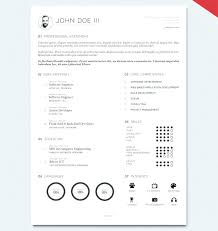 Free Resume Word Templates Word Resume Template Mac Best Free Resume