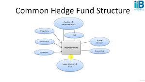 Hedge Fund Structure Chart Hedge Funds Secrets Of Investing And Trading