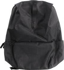 "Купить <b>рюкзак xiaomi mi casual</b> backpack 14"" (black) в интернет ..."