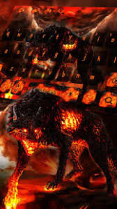 See photos, profile pictures and albums from bloody wolf. Download Lava Bloody Scary Keyboard Wolf Theme For Pc Windows And Mac Apk 10001003 Free Personalization Apps For Android