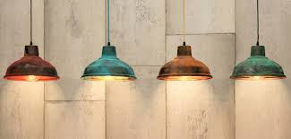 bar essentials chantelle lighting launches industrial saveenlarge coloured glass pendant lights uk