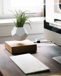 levitating furniture. lyfe planter levitating furniture