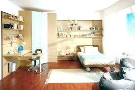 home office bedroom. Bookshelves Bedroom Shelves Designs Kids Home Office Shelf Ideas