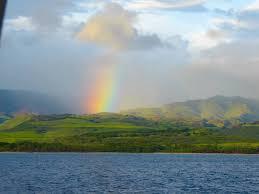 Best Family Activities On Kauai Family Well Traveled