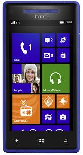 htc windows phone. amazon.com htc windows phone
