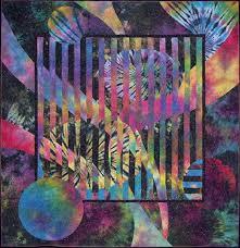 Harmonic Convergence Quilts & Tango Adamdwight.com