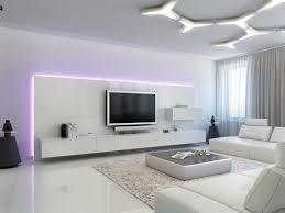 lighting schemes. Lighting Schemes R