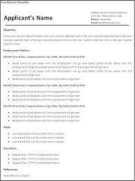 Bartender Job Description For Resume Server Bartender Resume Skills ...